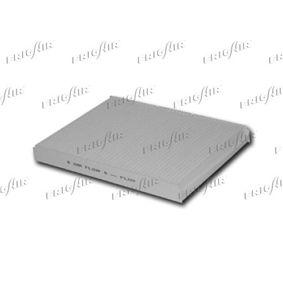 Filter, Innenraumluft Art. Nr. 1310.5390 120,00€