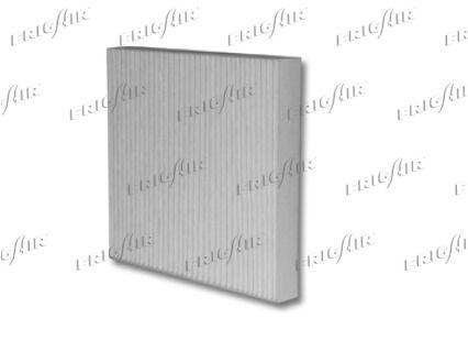 FRIGAIR  1318.5210 Filter, Innenraumluft