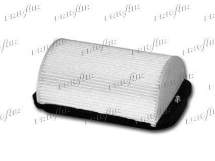 FRIGAIR  1318.5382 Filter, Innenraumluft