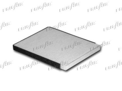 FRIGAIR  1319.5316 Filter, Innenraumluft