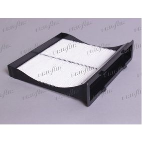 Filter, Innenraumluft Art. Nr. 1324.5344 120,00€