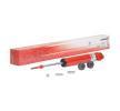 OEM Stoßdämpfer KONI BUSHKIT2240 für MERCEDES-BENZ