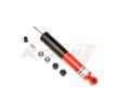 OEM Amortiguador KONI BUSHKIT2466 para MITSUBISHI