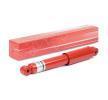 OEM Amortiguador KONI BUSHKIT0559 para PORSCHE