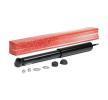 OEM Stoßdämpfer KONI BUSHKIT1431 für MERCEDES-BENZ