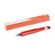 OEM Амортисьор KONI BUSHKIT1089 за INFINITI