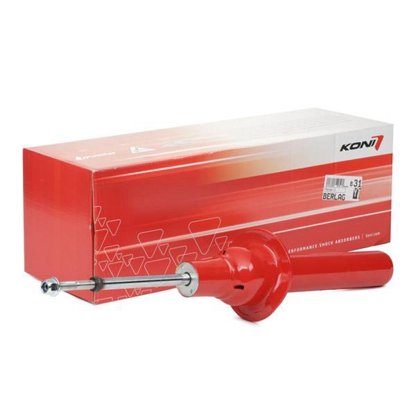 KONI  8240-1264 Amortiguador