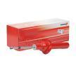OEM Amortiguador KONI 82401264