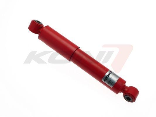 Amortiguadores 82-2545 KONI 82-2545 en calidad original