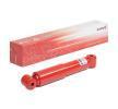 OEM Amortiguador KONI 409663 para NISSAN