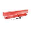 OEM Amortiguador KONI 409712 para MERCEDES-BENZ