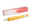 OEM KONI BMW X3 Stoßdämpfer Satz