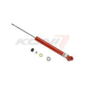 Stoßdämpfer Art. Nr. 80-2653 120,00€