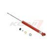 OEM Stoßdämpfer 80-2653 von KONI für BMW