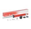 OEM Schokdemper 86-1647 van KONI