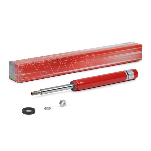 KONI  86-1919 Amortiguador