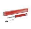 OEM Амортисьор 86-1919 от KONI