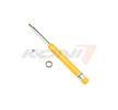 OEM Stoßdämpfer von KONI mit Artikel-Nummer: 86-2086SPD2