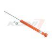 OEM Tlumič pérování KONI 80501017