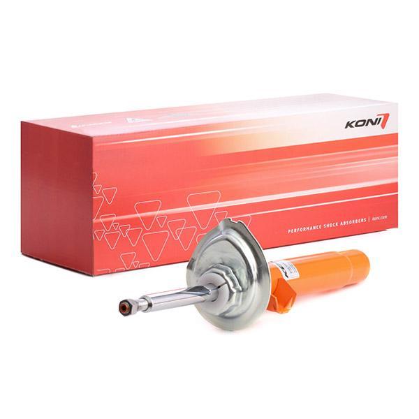 Stoßdämpfer KONI 8750-1029R einkaufen