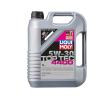 LIQUI MOLY Top Tec 4400 | SAE 5W-30 3751