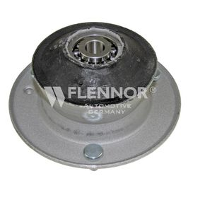 FLENNOR  FL4322-J Federbeinstützlager