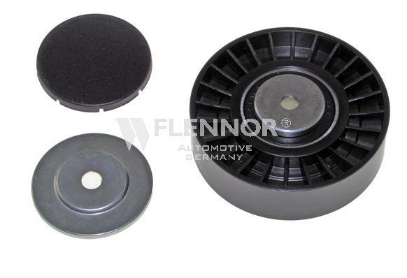 FLENNOR  FU20996 Umlenkrolle Keilrippenriemen