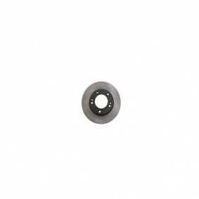 Brake Disc Brake Disc Thickness: 26mm, Rim: 5-Hole, Ø: 280mm with OEM Number 517 121 F300