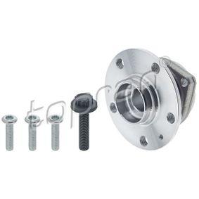 Wheel Bearing Kit Article № 111 313 £ 140,00