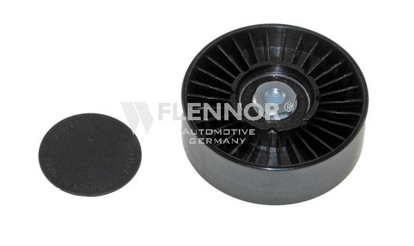 FLENNOR  FS20993 Umlenkrolle Keilrippenriemen