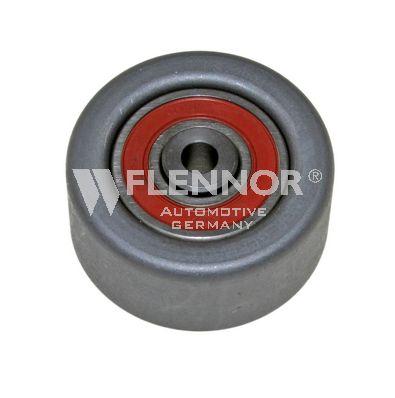 FLENNOR  FS22994 Umlenkrolle Keilrippenriemen