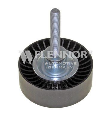 FLENNOR  FS99255 Umlenkrolle Keilrippenriemen