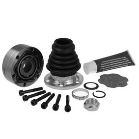 Joint Kit, drive shaft Article № 16-1010A £ 140,00