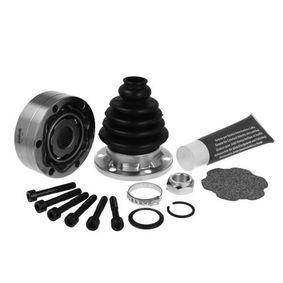 Joint Kit, drive shaft Article № 16-1010B £ 140,00