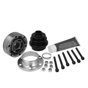Joint Kit, drive shaft Article № 16-1020 £ 140,00