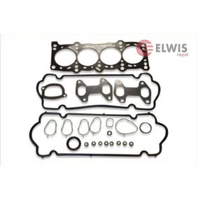 Gasket Set, cylinder head 9825139 PANDA (169) 1.2 MY 2016