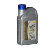 STARTOL Super-Synt | Super-Vollsynthetik-Motorenöl | SAE 0W-40 STL 1090 202 für Auto