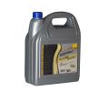 Køb billige Olie til biler fra STARTOL 0W-40, 5l online - EAN: 4006421702017