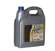 Acquista online Olio auto di STARTOL 0W-40, 5l a buon mercato - EAN: 4006421702017