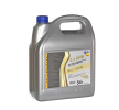 Køb billige Olie til biler fra STARTOL 0W-40, 5l online - EAN: 4006421709047