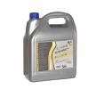 Comprar Aceite de motor de STARTOL 0W-40, 5L online a buen precio - EAN: 4006421709047