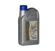 STARTOL Hightec-Synt | Hightec-Vollsynthetik-Motorenöl | SAE 0W-30 STL 1090 002