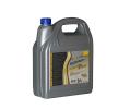 STARTOL Hightec-Synt | Hightec-Vollsynthetik-Motorenöl | SAE 0W-30 STL 1090 004 für Auto