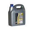 Køb billige Olie til biler fra STARTOL 5W-30, 5l online - EAN: 4006421708309