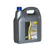 Αποκτήστε φθηνά Λαδια αυτοκινητου από STARTOL 5W-30, 5l ηλεκτρονικά - EAN: 4006421708309