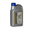STARTOL Transit Multitec C1 F | Low SAPS-Synthetik-Motorenöl | SAE 5W-30 STL 1090 182