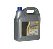 STARTOL Transit Multitec C1 F | Low SAPS-Synthetik-Motorenöl | SAE 5W-30 STL 1090 184
