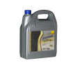 Billiger Auto Motoröl von STARTOL 5W-30, 5l online bestellen - EAN: 4006421708194