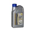 STARTOL Transit Diplomat C2 | Low SAPS-Synthetik-Motorenöl | SAE 5W-30 STL 1090 162