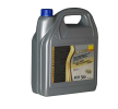Billiger Auto Motoröl von STARTOL 5W-30, 5l online bestellen - EAN: 4006421702215